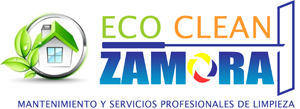 Eco Clean Zamora